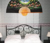 Chambre, gite, Ardèche, Sud